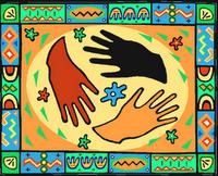 Diversity_Hands
